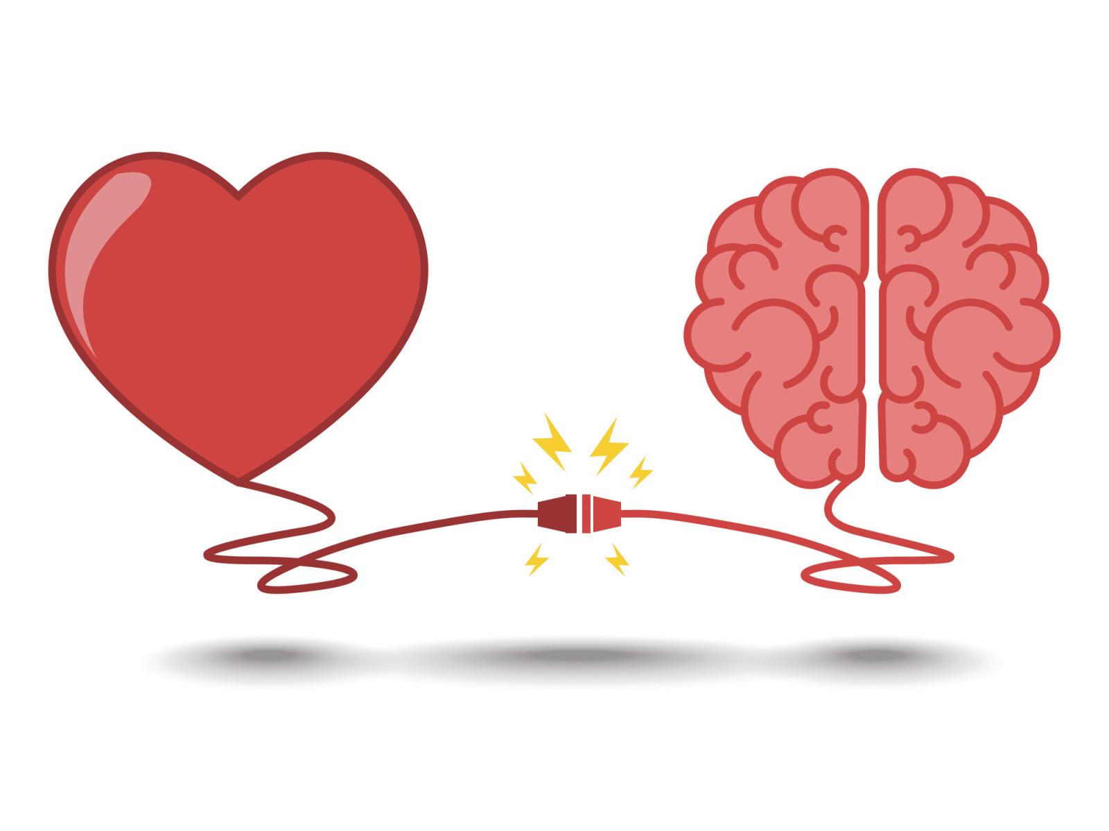 emociones y racionalidad