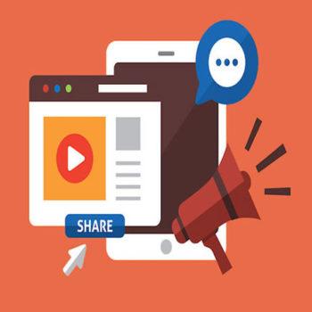 descubre los formatos de anuncios en vídeo