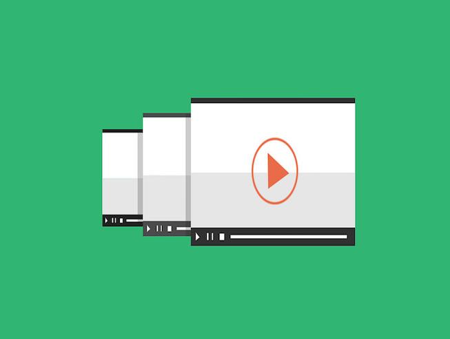 publicidad digital en vídeo dest