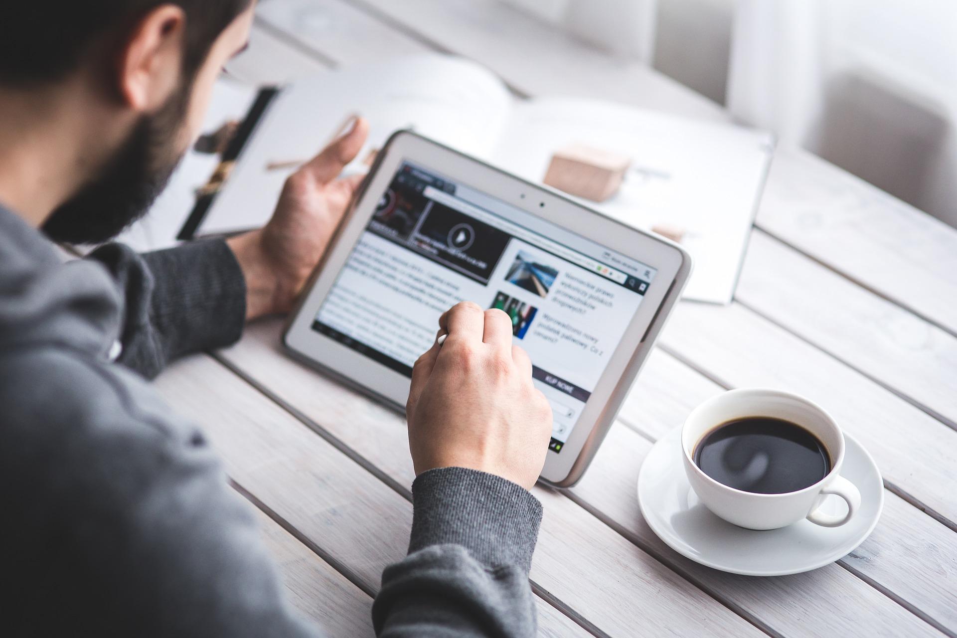 aportar valor a los textos de copywriting para incrementar conversiones