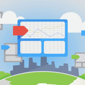 Aprender Google Tag Manager, la herramienta para gestionar tus etiquetas