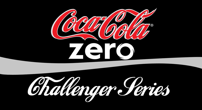 coca cola challenger series