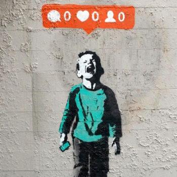 Pros y contras de comprar seguidores en Facebook o Instagram