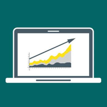 aumentar conversiones con un blog