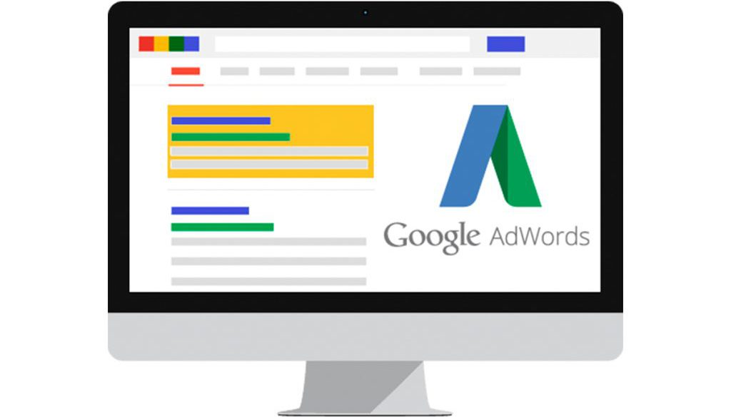 optimizar tu ratio de conversiones en Google Adwords