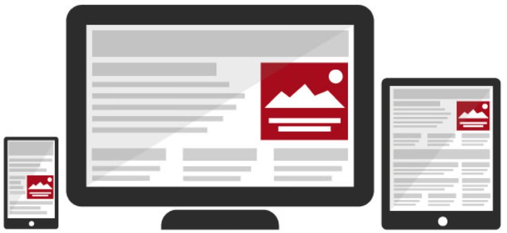 convertir a la audiencia de los eSports en clientes con anuncios display