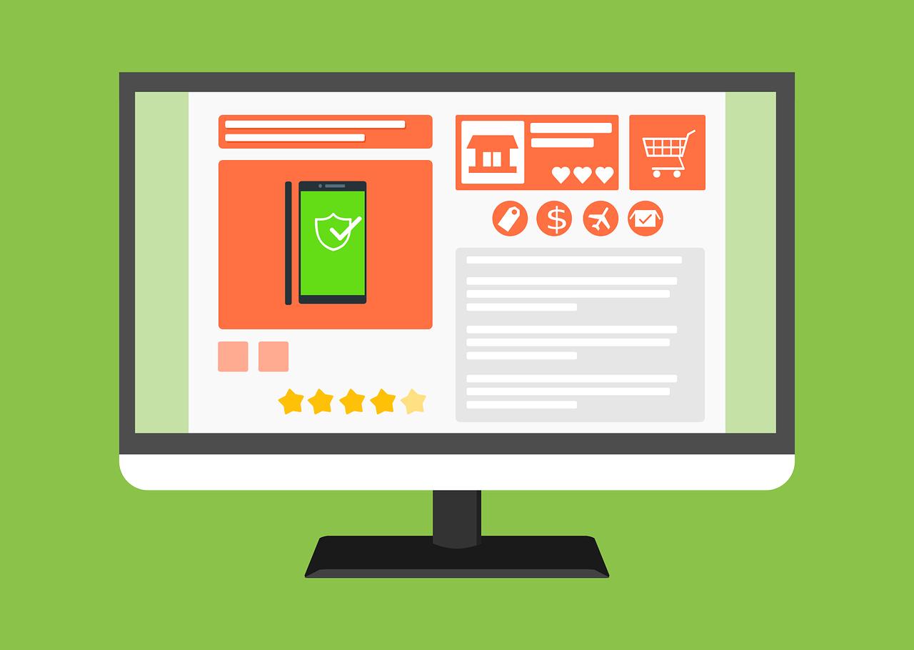 la personalización web aumenta tu conversión
