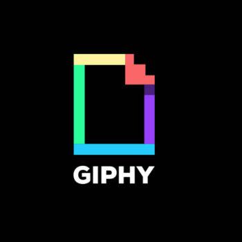 guía práctica Giphy
