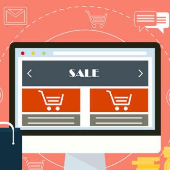 Tips de ecommerce de una PYME