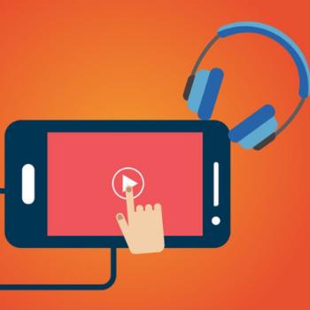 anuncios de vídeo que conviertan