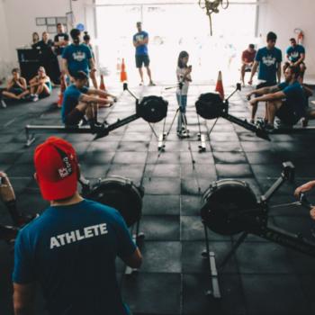 captar clientes para la industria del fitness