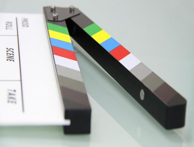 marketing digital para el sector cinematográfico