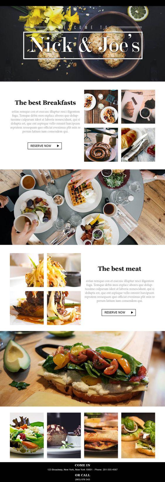 conseguir más visitas a un blog diseño