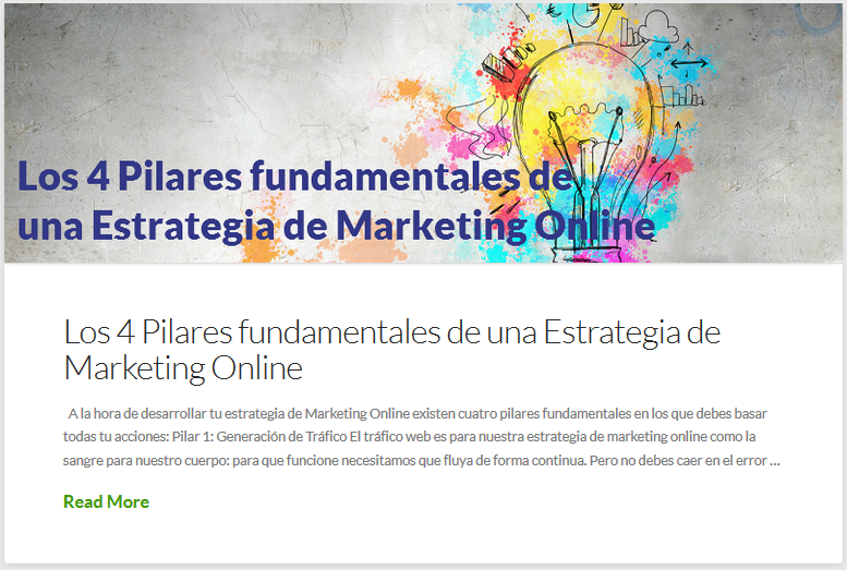 CTA para tu estrategia de SMS marketing. Pilares fundamentales