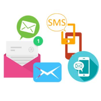 CTA para tu estrategia de SMS marketing