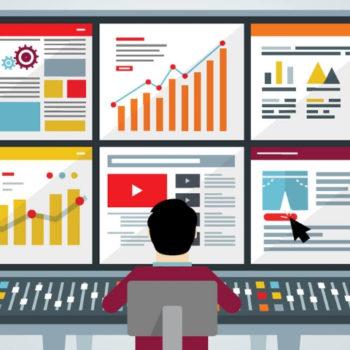 optimizar una campaña de compra programática