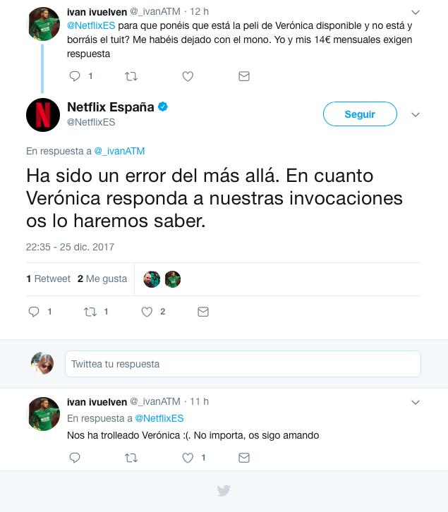 Netflix marcas con más seguidores en redes sociales