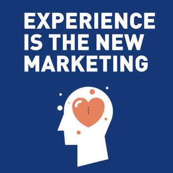 qué es el marketing inmersivo