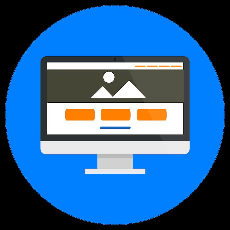 rediseñar una web