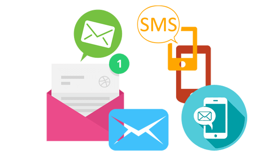 CTA para tu estrategia de SMS marketing