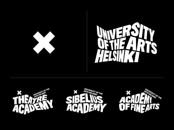 branding, marca e identidad visual. Arts