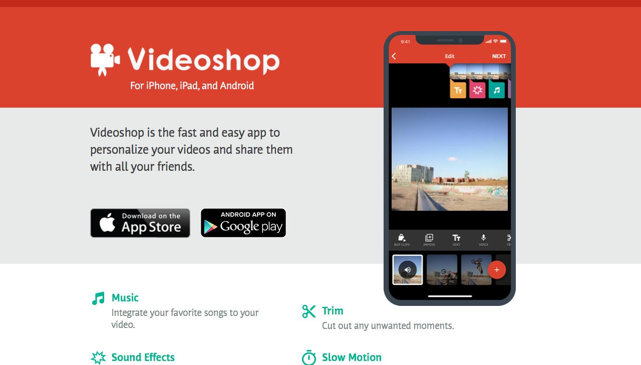 anuncios de vídeo que conviertan videoshop
