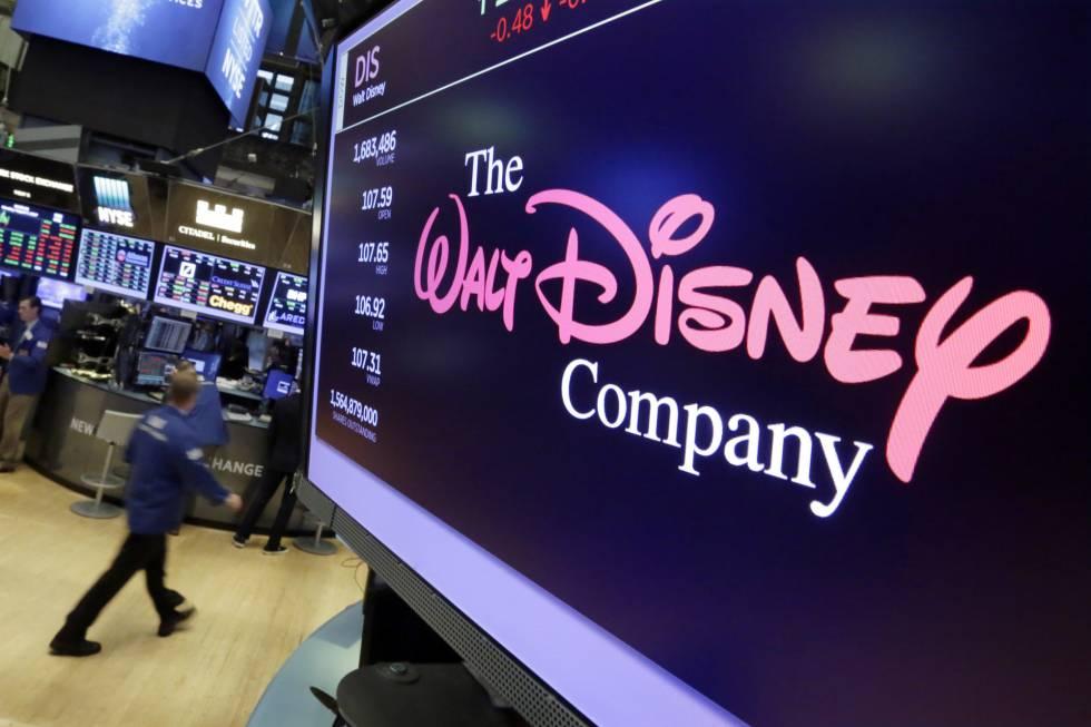 comunidades de marca Coca-Cola y Disney