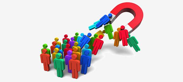 Marketing con causa ganar nuevos clientes