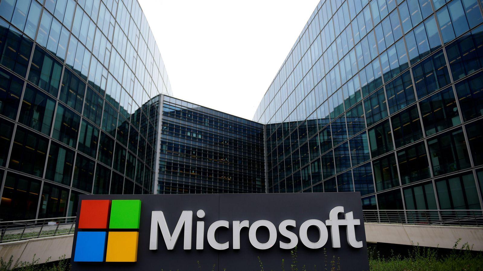 comunidades de marca Microsoft y Coca-Cola