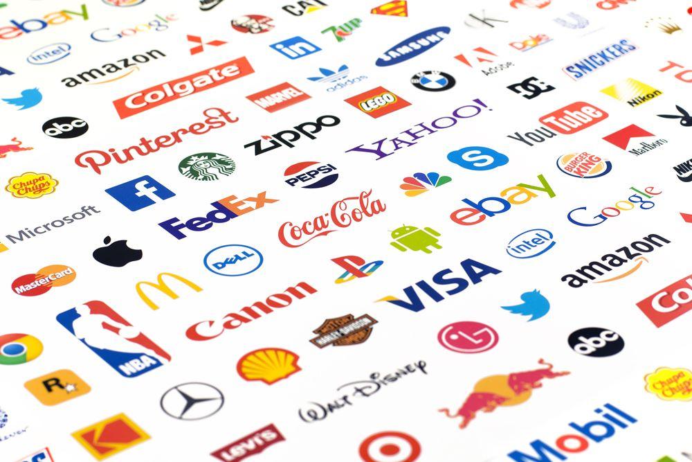 Resultado de imagen para Son de numerosas marcas reconocidas en todo el mundo, como las mejores.