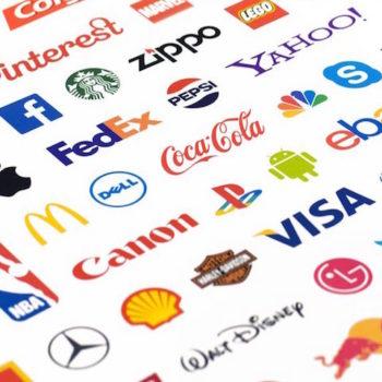 comunidades de marca