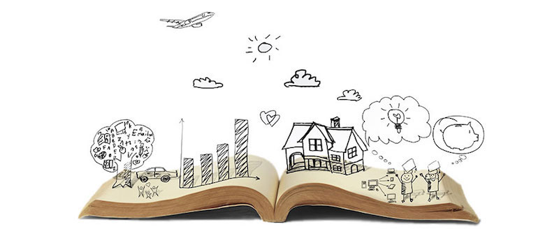 GeoMarketing como herramienta de Storytelling