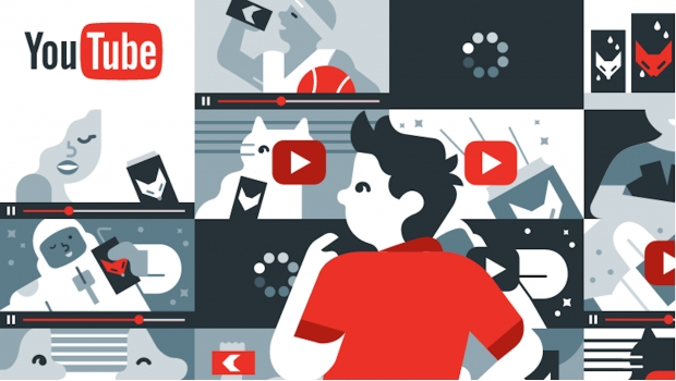 tendencias en SEO para Youtube