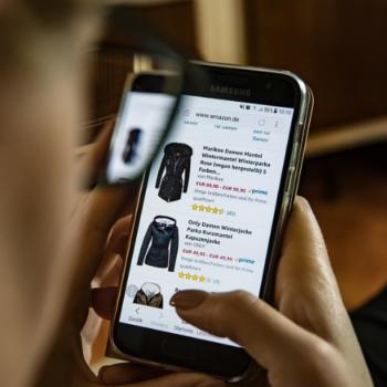 vender más en Navidad con SMS Marketing
