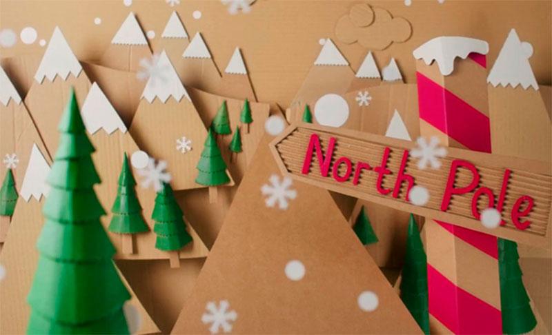 mejores campañas de Navidad de la historia