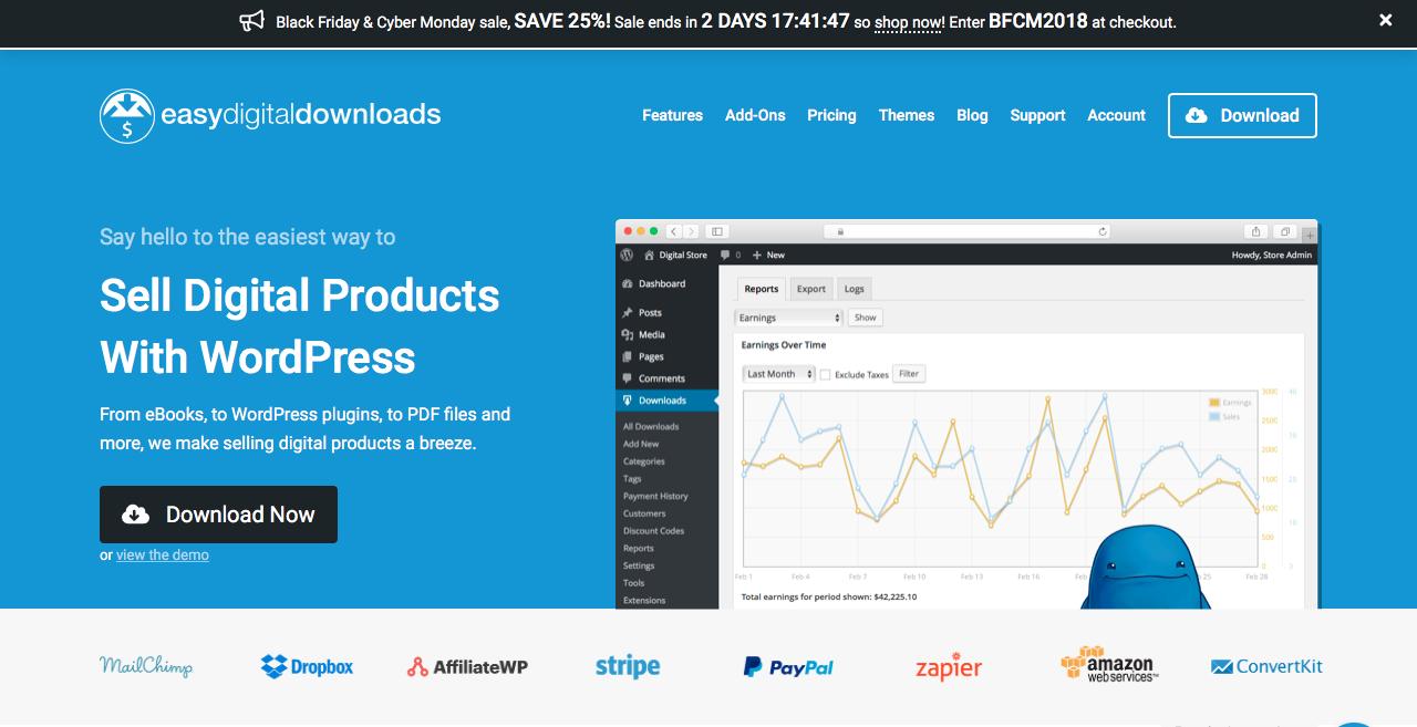 ebook ganar dinero con un blog