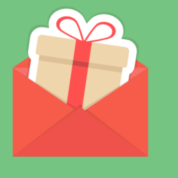 email marketing para vender más en Navidad