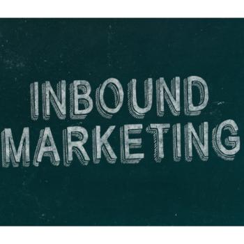 Inbound Marketing para el sector ecommerce