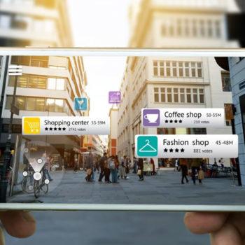 marketing digital en el sector retail