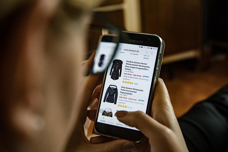 vender más en Navidad con SMS Marketing destacada