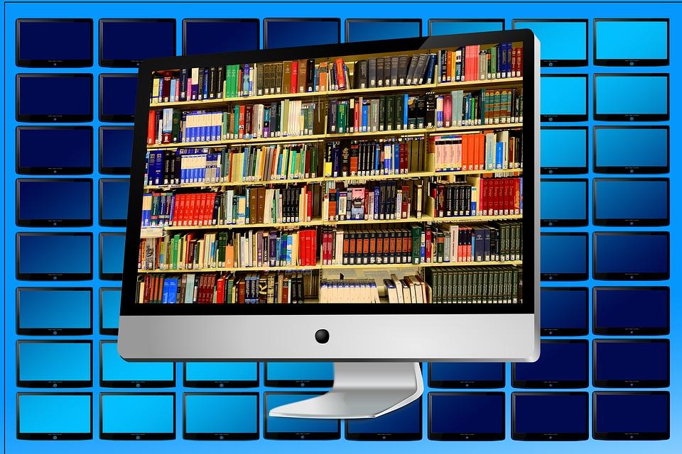 ebook contenidos que más engagement generan