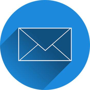 Email marketing para que tu comunidad de marca crezca
