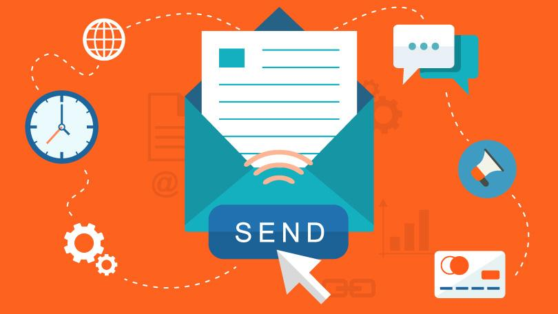 Email marketing para que tu comunidad de marca crezca