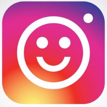 tendencias en Instagram para 2019
