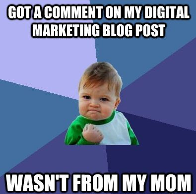 memes contenidos que más engagement generan