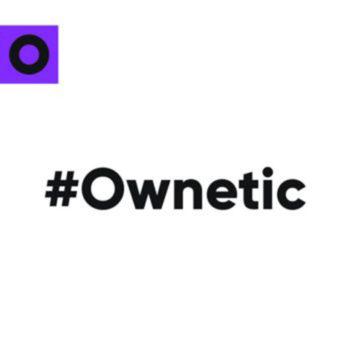 Ownetic, la red social de coleccionistas
