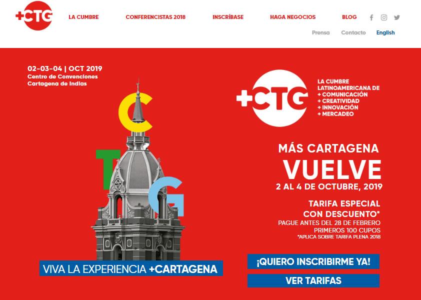 Más Cartagena