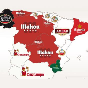 comunidades de marca en España