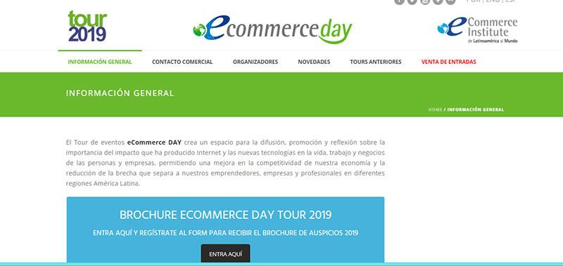 ecommerce-day