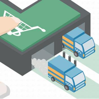e-commerce B2B ecommerce